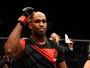 """Descontente com luta de DC e Jones, Manuwa avalia boxe: """"Tenho opções"""""""