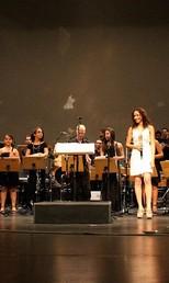 Orquestra Furiosa do Auditório (Foto: Rogério Vieira/Divulgação)
