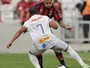 Rodada pode derrubar Atlético-PR da tabela; Decisão será contra o Paraná
