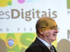 Decreto vai obrigar uso de novo e-mail em todo o governo, diz ministro