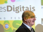 Programa Cidades Digitais contempla mais 15 municípios piauienses