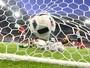 """Euro, hein! """"Brêxito"""", aflição francesa, gols qualificados e desafio à segurança"""