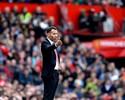 Ryan Giggs perto de ser novo técnico do Nottingham Forest, diz jornal inglês