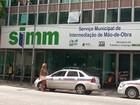 Simm oferece 40 vagas temporárias para agente de vendas em Salvador