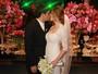 Saiba tudo o que rolou no casamento de Rodrigo Scarpa - o Vesgo, em SP