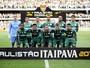 Chegadas e partidas: Palmeiras terá mudanças no elenco para o Brasileiro