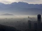 Mau tempo deixa 3 milhões de pessoas sem água no Chile