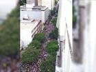 Carnaval de BH reuniu mais de 2 milhões de pessoas nas ruas, diz PM