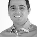 Iggor Oliveira