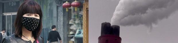 China: guerra contra a poluição (China: guerra contra a poluição (China: guerra contra a poluição (China: guerra contra a poluição (China: guerra contra a poluição ( (Rede Globo))))))