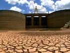Sem chuvas, abastecimento de SP e interior entrará em colapso em abril