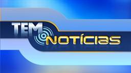 Logotipo Tem Notícias 2013 para programação (Foto: Arte / TV TEM)