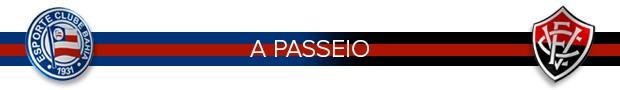 Headers_BAHIA-VITORIA_passeio (Foto: Infoesporte)