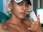 Jovem de 17 anos é morto a tiros em frente de casa em Rio Branco