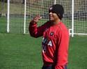 Walter, do Atlético-PR, entra na mira do Goiás para a sequência da Série B