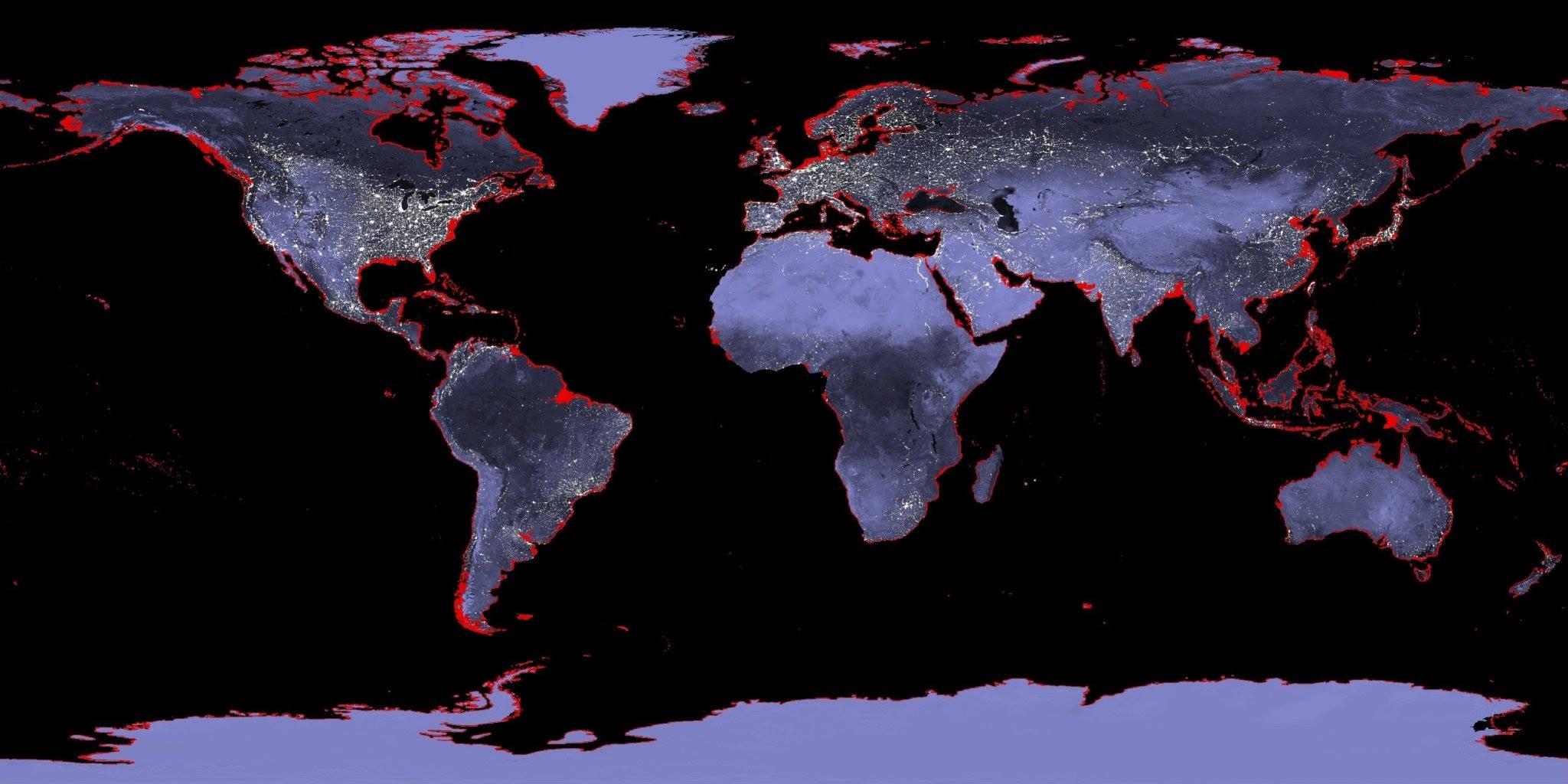 (Foto: NASA/ Wikipedia)