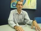 'Precisamos valorizar o plano de carreira na educação', diz Prof Boer