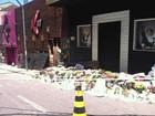 Mais de 20 municípios já cancelaram carnaval em razão de tragédia no RS