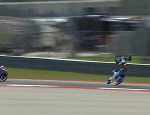 austin motogp race24