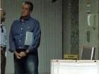 Valdemar registra no STF documento para demonstrar que pagou multa