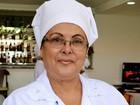 Chef do AP apresenta 'picadinho de tartaruga' em festival de Minas Gerais