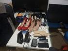 Adolescente é assassinado três dias depois de roubo em Buritis, RO