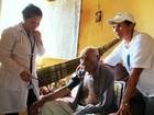 Selecionados no Mais Médicos e Provab vão atender 27 cidades de SE