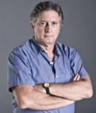 Coronel Fernandes (Eduardo Galvão)