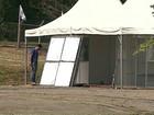 Efapi espera 300 mil pessoas na 39ª edição do evento em Ponta Grossa