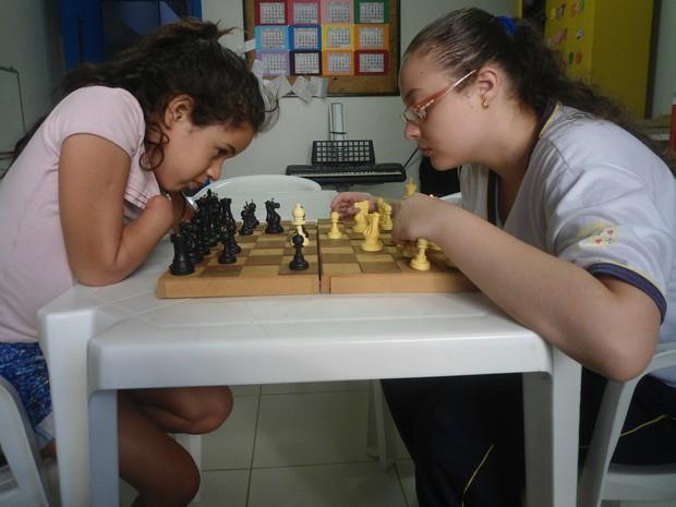 A ACDV foi escolhida pela segunda vez pelo Criança Esperança  (Foto: Divulgação/ ACDV )