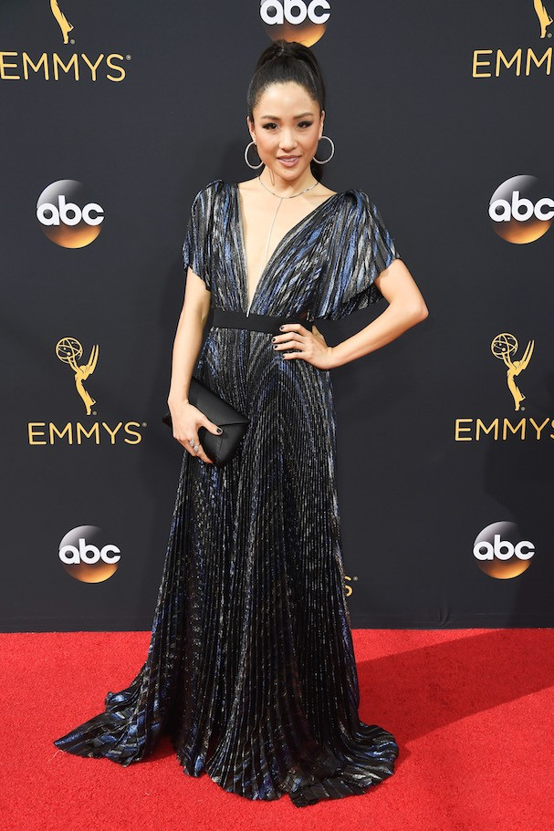 Constance Wu  (Foto: Getty Images)