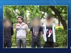 Professor da USP revela diálogo com capitão do Exército 'infiltrado' em ato