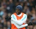 Yaya Touré poderá reforçar qualquer rival do City em janeiro, afirma jornal