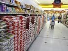 Produtores de arroz de RR devem explicar aumento do preço do produto