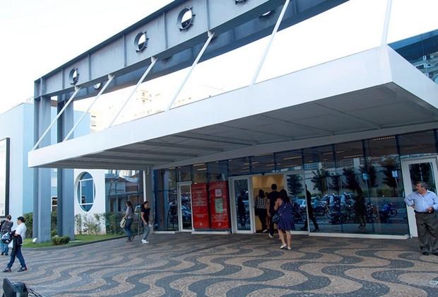 Poupatempo de Rio Preto passa a ter serviço por agendamento (Foto: Divulgação Prefeitura )