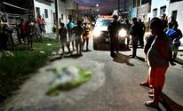 Terça (9) - No RN, número de mortes no período de carnaval deste ano já supera 2015 (Divulgação/PM)