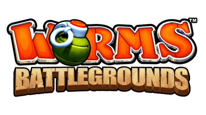 Worms Battlegrounds levará as minhocas para o Xbox One e PlayStation 4 (Foto: Gematsu) (Foto: Worms Battlegrounds levará as minhocas para o Xbox One e PlayStation 4 (Foto: Gematsu))
