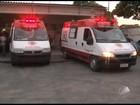 Um morre e três ficam feridos após briga no presídio de Teixeira de Freitas