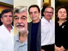 Supersalários e cotas: veja propostas dos candidatos a reitor da Unicamp