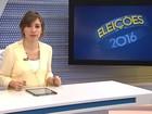 Veja agenda de candidatos à Prefeitura de Belo Horizonte nesta terça, 20/9