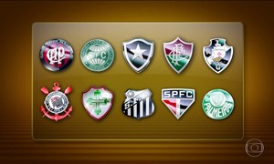 Clubes brasileiros se unem para ajudar a reestruturar Chapecoense
