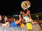 Confira os locais públicos com telões para ver 2º jogo do Brasil em Salvador