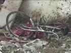 Ataque suicida deixa mortos e feridos no Paquistão