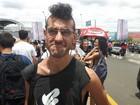 Sem concluir curso após 7 anos, 'jubilado' tenta reingresso na Unicamp