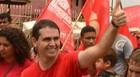 Marcus é  eleito em  Rio Branco (Divulgação)