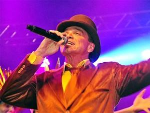 Fortal 2012 confirma shows de Jammil, Netinho e mais 10 atrações (Foto: Edgar de Souza/Divulgação)