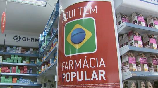 MPF denuncia 8 pessoas envolvidas em fraude no programa Farmácia Popular