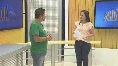 Confira as novidades do 'Jogo das Estrelas' em Macapá