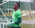 Elisson, Henrique e Willian: possíveis novidades para jogo com o Corinthians