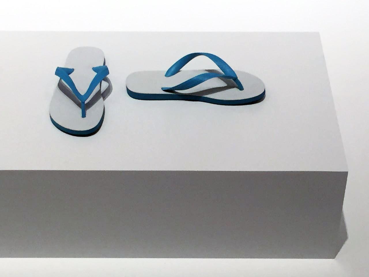 moma-exposicao-fashion-6 (Foto: Acervo pessoal)